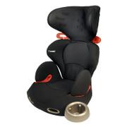 Combi Kobuk Booster Seat