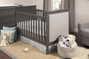 Davinci Lila 3 in 1 Convertible Crib