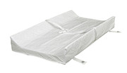 Babyletto Contour Waterproof Changing Pad