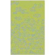 notNeutral Transport Area Rug - 5 x 8