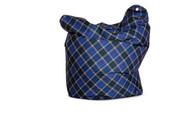 Sitting Bull Fashion Bean Bag - McGregor