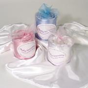 Princess Linens Silky Smoothie Blanket