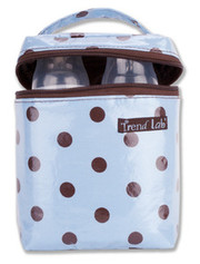 Trend Lab Max Bottle Bag