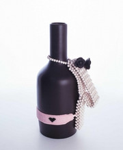 Artecnica Beads and Pieces Bottle