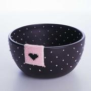 Artecnica Beads and Pieces Medium Bowl