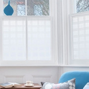 Emma Jeffs Adhesive Window Film - Anni