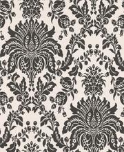 Graham & Brown Elizabeth Wallpaper