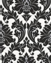 Graham & Brown Majestic Wallpaper