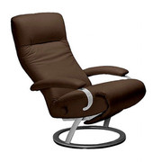 Lafer Kiri Recliner Chair