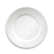 notNeutral Flora Dinner Plate - Set of 4