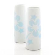 notNeutral Flora Vase Set - Set of 2