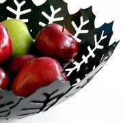 notNeutral Season Leaf Bowl