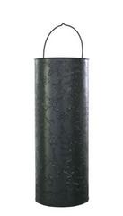 notNeutral Season Metal Lantern - Medium