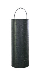 notNeutral Season Metal Lantern - Small