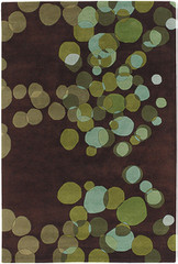Chandra Rugs Avalisa AVL6109 Area Rug