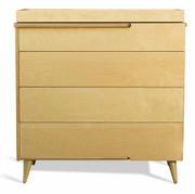 TrueModern 11 Ply Dresser