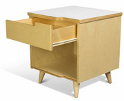 TrueModern 11 Ply Night Stand