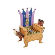 Teamson Design Kids Prince Potty Chair