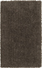 Dalyn Rug Company Belize BZ100 - Grey