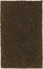 Dalyn Rug Company Belize BZ100 - Gold