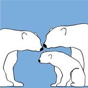 Avalisa Polar Bears