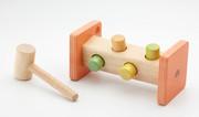 Smart Gear Toys Endless Pounder