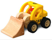 Smart Gear Toys Mini Loader