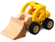 Smart Gear Toys Mini Loader