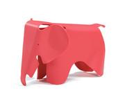 Zuo Modern Phante Chair in Pink