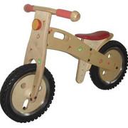 Smart Gear Toys Smart Balance Bike - Floral