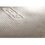 Beck to Nature Softcell Mattress Cover