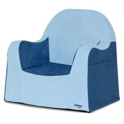Pkolino New Little Reader - Blue