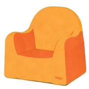 Pkolino New Little Reader - Orange