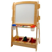 Anatex Easel Standing
