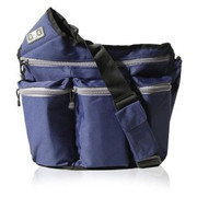 Diaper Dude Dude Bag Navy