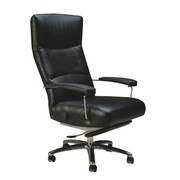 Lafer Josh Executive Recliner