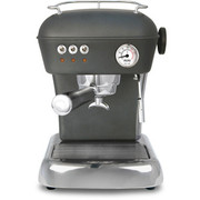 Ascaso Dream UP v2.0 Espresso Machine - Anthracite Grey