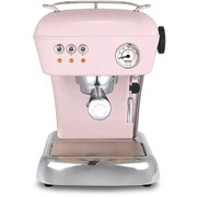 Ascaso Dream UP v2.0 Espresso Machine - Baby Pink