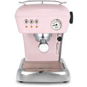 Ascaso Dream UP v2.0 Espresso Machine - Baby Pink
