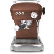 Ascaso Dream UP v2.0 Espresso Machine - Chocolate