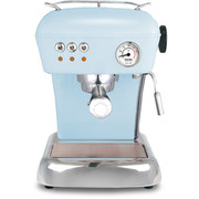 Ascaso Dream UP v2.0 Espresso Machine - Kid Blue