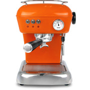 Ascaso Dream UP v2.0 Espresso Machine - Mandarin Orange