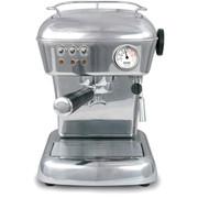 Ascaso Dream UP v2.0 Espresso Machine - Polished Aluminum