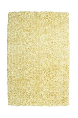 Powell Luxe Shag Popcorn Rug