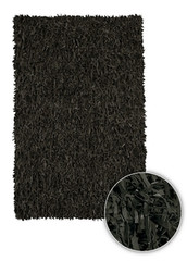Chandra Rugs Art ART3601 Area Rug