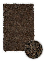Chandra Rugs Art ART3602 Area Rug