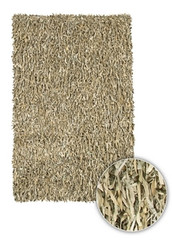 Chandra Rugs Art ART3603 Area Rug