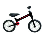 Smart Gear Toys Smart Balance Bike - Supersonic