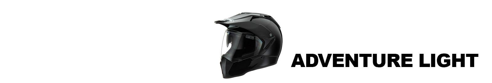 Suomy MX Tourer Helmets