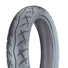 Kenda K433 Front Scooter Tire 120/80-14